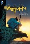 Batman: Rok nula - Temné město