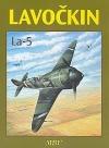 Lavočkin La-5