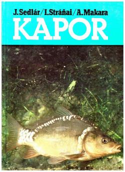 Kapor