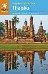 Thajsko - Turistický průvodce