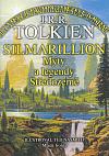Silmarillion – Mýty a legendy Středozemě