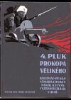 4. pluk Prokopa Velikého