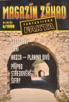 Magazín záhad - Fantastická fakta 4/1999