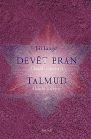 Devět bran / Talmud