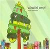 Vánoční omyl