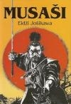 Musaši