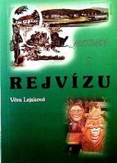 Historky z Rejvízu