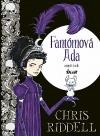 Fantómová Ada a myší duch