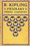 Přízraky: Příběh Gadsbyův