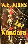 Let Kondora
