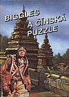 Biggles a čínská puzzle