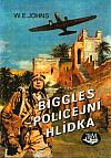 Biggles: Policejní hlídka