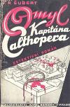 Omyl kapitána Calthopera