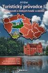Turistický průvodce I., zajímavosti z českých hradů a zámků
