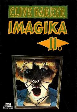 Imagika II.