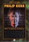 Wittgensteinův vražedný komplex obálka knihy