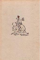 Lietavice obálka knihy