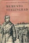 Memento Stalingrad