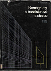 Nomogramy v tranzistorové technice