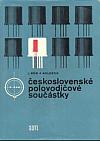 Československé polovodičové součástky