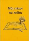 Můj názor na knihu