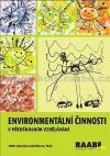 Environmentální činnosti v předškolním vzdělávání