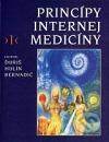 Princípy internej medicíny 1