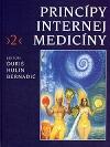 Princípy internej medicíny 2