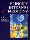 Princípy internej medicíny 3