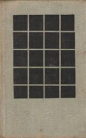 Cestujúca z kabíny č. 45 obálka knihy