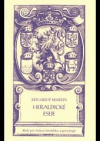 Heraldické eseje
