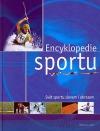Encyklopedie sportu