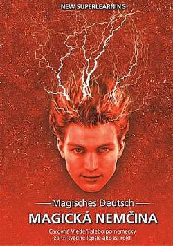 Magická němčina