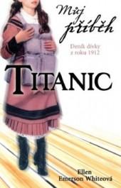 Jste připraveni vrátit se zpět na Titanic?