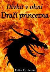 Dračí princezna