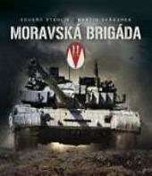 Moravská brigáda