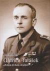 Plukovník Oldřich Talášek
