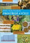 Prostředí a včely