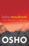 Kniha Moudrosti. Srdce tibetského buddhismu
