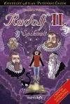 Rudolf II. : spiknutí