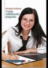 Tvorba vzdělávacího programu
