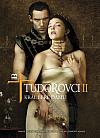 Tudorovci II – Král bere dámu