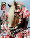 Koně pro krále