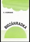 Biozahrádka