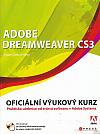 Adobe Dreamweaver CS3