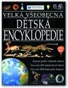 Velká všeobecná dětská encyklopedie