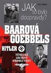 Baarová, Goebbels, Hitler