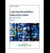 2 000 nejužívanějších anglických jmen: výslovnostní slovník