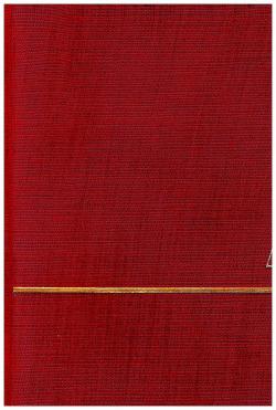 Přehledné dějiny ruské literatury obálka knihy