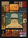 130: Odysea
